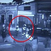 incendiul de la restaurantul din constanta provocat de o mana criminala