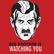big brother va vinde cartele pre-pay in romania