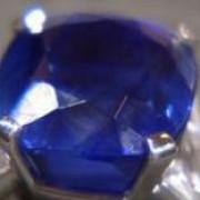 cel mai mare diamant albastru scos la vanzare
