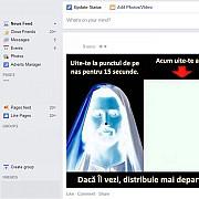 gata cu cersitul de like-uri facebook schimba regulile