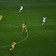 noua editie a ligii nationale la fotbal incepe la 25 iulie