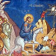 semnificatia floriilor la crestinii ortodocsi