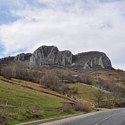 campanie pentru repopularea unui sat din muntii apuseni