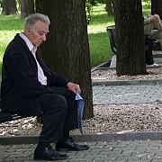 un nou sistem de pensii pentru romani