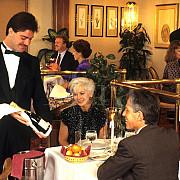 propunere fara bon fiscal clientii nu vor mai achita nota in restaurante si baruri