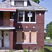 primaria orasului detroit aflat in faliment vinde locuinte pornind de la 1000 dolari