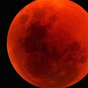 eclipsa totala de lunafenomen rarluna de sange vezi live