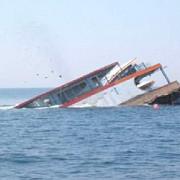 un feribot cu 476 de pasageri la bord a naufragiat in largul coreei de sud