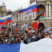 inca unii care vor cu rusii a fost proclamata republica odessa