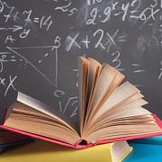 romania patru medalii si locul trei pe natiuni la olimpiada europeana de matematica pentru fete