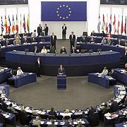 parlamentul european contribuabilii nu vor plati pentru falimentul bancilor
