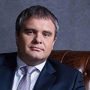 vladimir putin si-ar fi pregatit succesor la conducerea rusiei