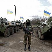 trei separatisti rusi ucisi de fortele ucrainene la mariupol