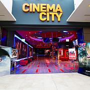 un nou cinema city la ploiesti noul multiplex va fi lansat la afi