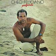 legendarul cantaret de salsa jose cheo feliciano a murit intr-un accident de masina