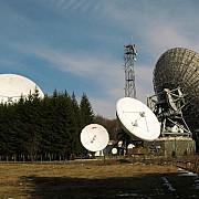 statul roman ar putea sa intre pe piata internet telefonie si tv