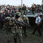 acord politic pentru detensionarea situatiei din ucraina
