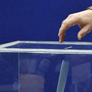 mae la europarlamentare vor fi organizate 190 de sectii de votare in strainatate