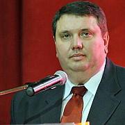 adrian duicu a fost suspendat din functia de presedinte al cj mehedinti