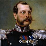 memorabil imparatul rusiei in vizita la ploiesti