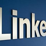 linkedin a depasit pragul de 300 de milioane de membri