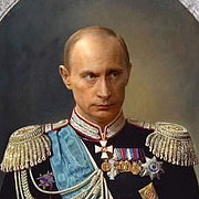 politolog putin vrea sa refaca imperiul rus