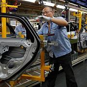 piata chineza ramane si in 2014 motorul de crestere al vanzarilor auto