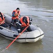 prima victima a inundatiilor prahoveanul luat de ape gasit inecat