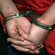 un violator in serie eliberat conditionat arestat din nou dupa un alt viol