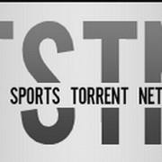unul dintre cele mai mari site-uri de tip torrent a fost inchis