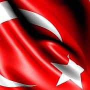 turcia vrea internet propriu ttt in loc de www