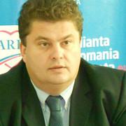 dna deputatul pmp florin popescu acuzat intr-un dosar de coruptie