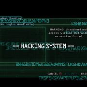 bancile vor fi testate in privinta vulnerabilitatii la atacurile hackerilor