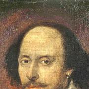 450 de ani de la nasterea lui shakespeare