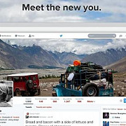 schimbarea majora facuta de twitter pentru a semana cu facebook