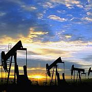 bani europeni pentru decontaminarea zonelor poluate cu petrol din romania