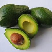avocado ingredientul perfect pentru un mic dejun sanatos