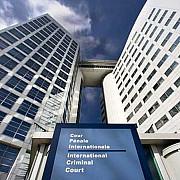 curtea penala internationala deschide o ancheta preliminara privind ucraina
