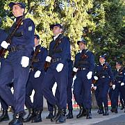 politia si armata recruteaza elevi