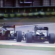 romania poate participa la campionatul mondial de formula 1 incepand cu sezonul 2015