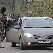 ucraina 13 observatori osce retinuti de prorusi