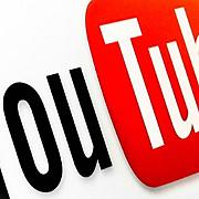 noua ani de youtube