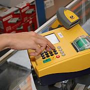 rovinieta se poate plati si in magazine