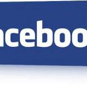 probleme pentru facebook