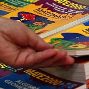 editorii de manuale acuza ministerul educatiei de lipsa unei strategii coerente