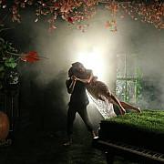 miracle piesa care ne va reprezenta la eurovisionare un nou videoclip