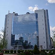 vesti noi despre spitalul de pediatrie