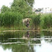 delta vacaresti a devenit oficial rezervatie naturala protejata de lege