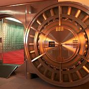 peste sapte milioane de dolari furati de la banca centrala a albaniei