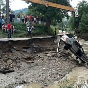 prahova a primit 37 milioane de lei pentru remedierea pagubelor produse de inundatii